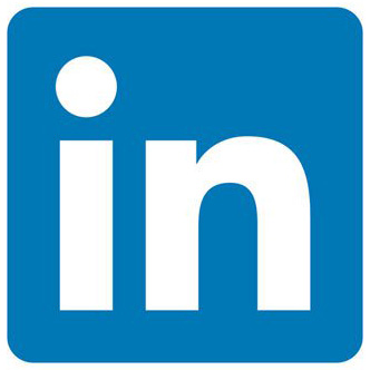 View Phil Diefenbach's profile on LinkedIn