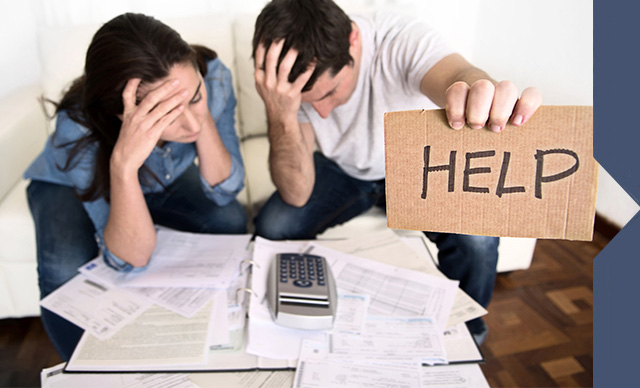 Do you need help with your bookkeeping?